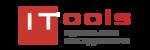 Логотип ООО «Идеальные инструменты»