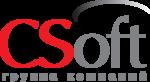 Логотип Компания CSoft выходит на российский телекоммуникационный рынок